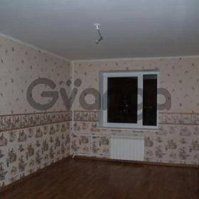 Продается квартира 1-ком 40 м² Красноармейская улица, 122