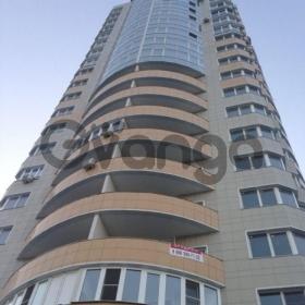 Продается квартира 1-ком 62 м² Рождественская набережная, 2