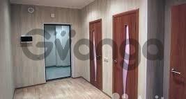 Продается квартира 2-ком 58 м² улица Атамана Головатого, 37