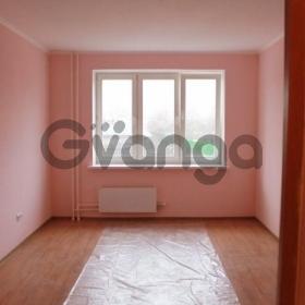Продается квартира 2-ком 70 м² улица Кирилла Россинского, 53