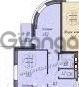 Продается квартира 2-ком 54 м² улица Коммунаров, 270
