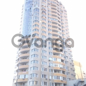 Продается квартира 2-ком 83 м² Рождественская набережная, 2