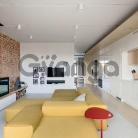Продается квартира 2-ком 45 м² Красная, 86