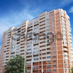 Продается квартира 3-ком 105 м² Морская улица, 91