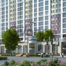 Продается квартира 3-ком 90 м² Старокубанская улица, 75