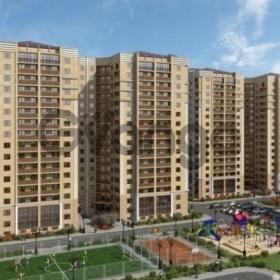 Продается квартира 1-ком 29 м² Целиноградская улица, 6Глит1