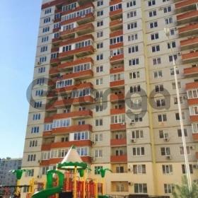 Продается квартира 1-ком 38 м² Красноармейская улица, 117