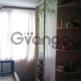 Продается квартира 1-ком 40 м² Школьная улица, 5