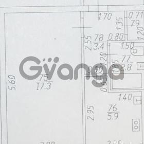 Продается квартира 1-ком 31 м² улица Вавилова, 27