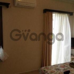 Продается квартира 1-ком 41 м² Восточно-Кругликовская улица, 109