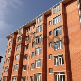 Продается квартира 2-ком 56 м² Городская улица, 73