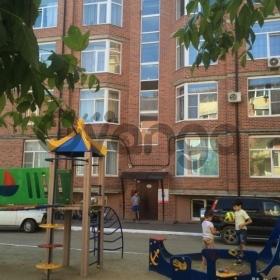 Продается квартира 1-ком 34 м² улица 1 Мая, 71