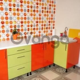 Продается квартира 2-ком 61 м² Красноармейская улица, 72