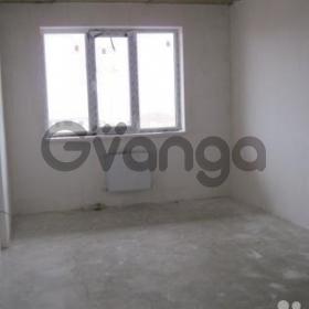 Продается квартира 2-ком 45 м² Алмазный переулок, 39