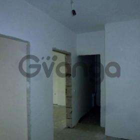 Продается квартира 2-ком 55 м² Красноармейская улица, 42