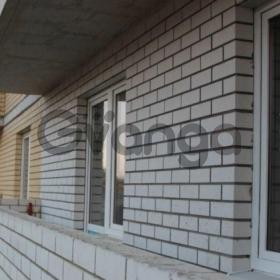 Продается квартира 2-ком 65 м² Красноармейская улица, 144