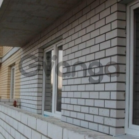 Продается квартира 2-ком 74 м² Красноармейская улица, 47