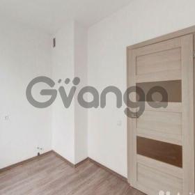 Продается квартира 2-ком 64 м² Российская улица, 412