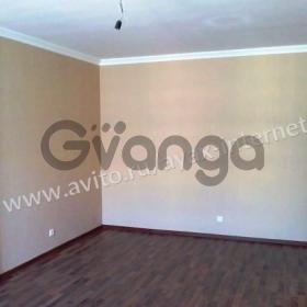 Продается квартира 2-ком 55 м² Российская улица, 113