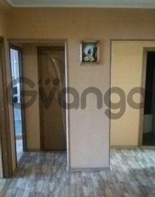 Продается квартира 2-ком 61 м² Российская улица, 70