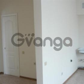 Продается квартира 2-ком 72 м² Лучезарная улица, 46