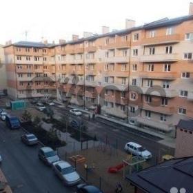 Продается квартира 2-ком 60 м² Московская улица, 103
