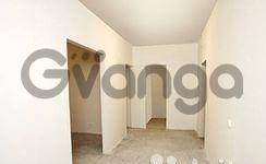 Продается квартира 2-ком 61 м² Московская улица, 105