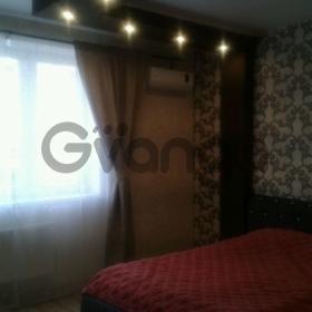 Продается квартира 2-ком 68 м² улица Ковалева, 46