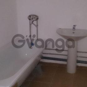 Продается квартира 3-ком 87 м² проспект писателя Знаменского, 6