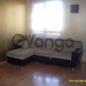 Продается квартира 3-ком 60 м² Российская улица, 670