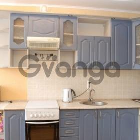 Продается квартира 1-ком 40 м² улица Карякина, 25
