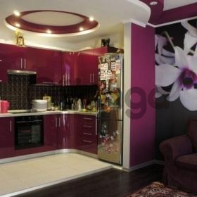 Продается квартира 2-ком 58 м² улица Шаляпина, 33/1литВ