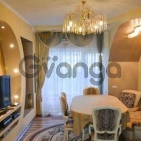 Продается квартира 5-ком 175 м² Архангельская улица, 17