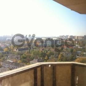 Продается квартира 1-ком 45.8 м² улица Репина, 1/2лит3