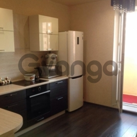 Продается квартира 1-ком 40 м² Восточно-Кругликовская улица, 28