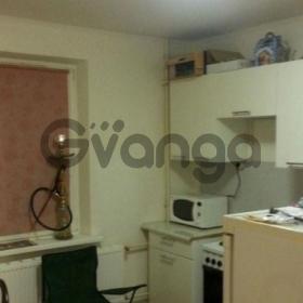 Продается квартира 1-ком 38 м² улица Котлярова, 50
