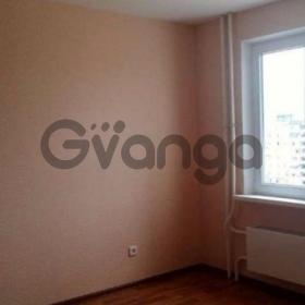 Продается квартира 1-ком 36 м² улица Котлярова, 17