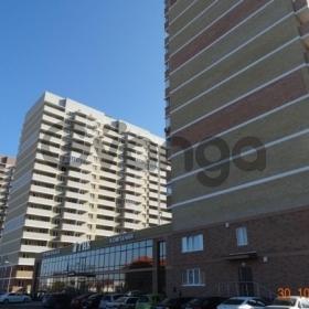Продается квартира 1-ком 40 м² улица Петра Метальникова, 5к1