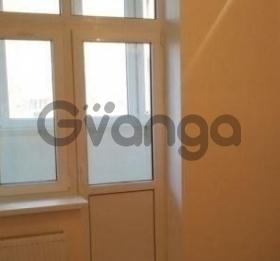 Продается квартира 1-ком 38 м² Восточно-Кругликовская улица, 123