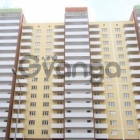 Продается квартира 1-ком 37 м² улица Академика Лукьяненко, 12