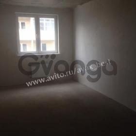 Продается квартира 1-ком 40 м² улица Симиренко, 106