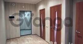 Продается квартира 2-ком 70 м² Екатериновская улица, 46