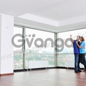 Продается квартира 2-ком 53 м² Сормовская улица, 35