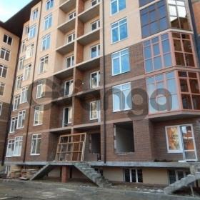 Продается квартира 2-ком 69 м² Бигдая улица, 119