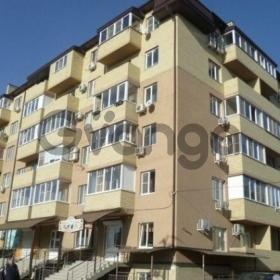 Продается квартира 2-ком 56 м² улица 1 Мая, 69