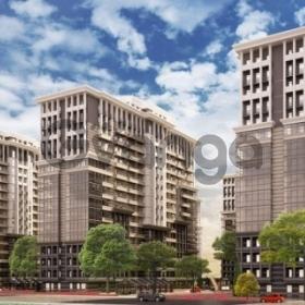 Продается квартира 1-ком 42 м² шоссе Ближний Западный Обход, 83