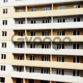 Продается квартира 1-ком 39 м² улица Красных Партизан, 107