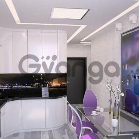 Продается квартира 1-ком 40 м² улица Мачуги, 22