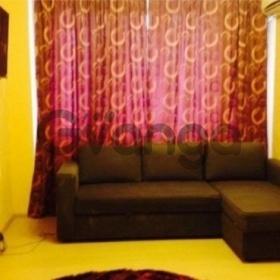 Продается квартира 1-ком 38 м² улица 1 Мая, 338