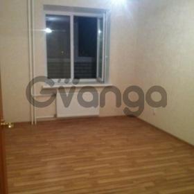Продается квартира 1-ком 40 м² Восточно-Кругликовская улица, 97